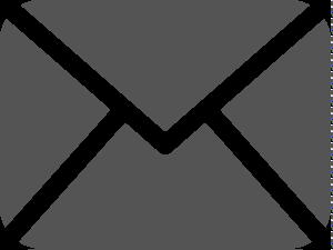 mail_szary
