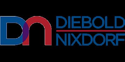 diebond_nixdorf2